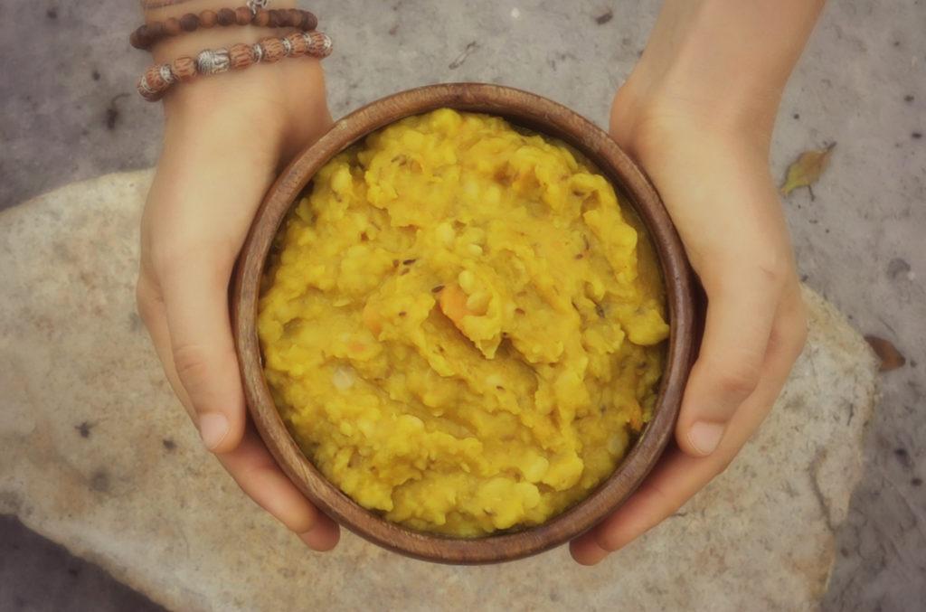 Dhal Manipura2