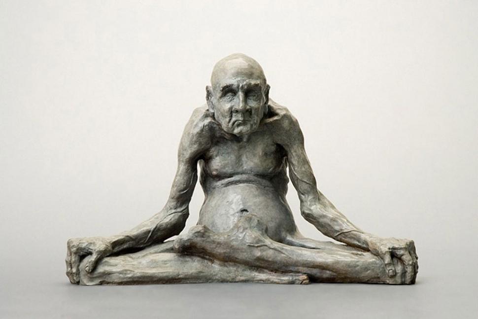 old-yogi