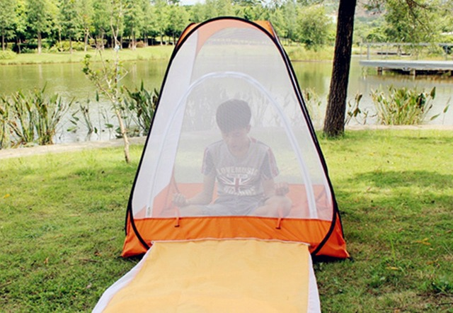 Portable-en-intérieur-extérieur-méditation-tente.jpg_640x640 (1)