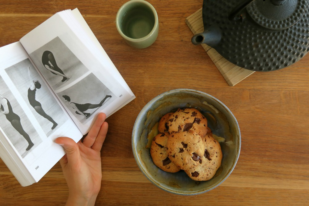 cookies-2-1-sur-1