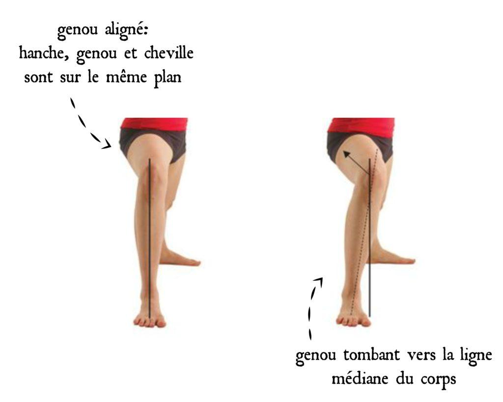 Guerrier II