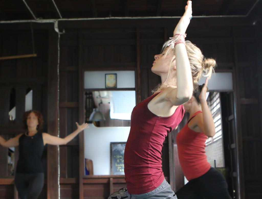 Cours yoga 4 (1 sur 1)