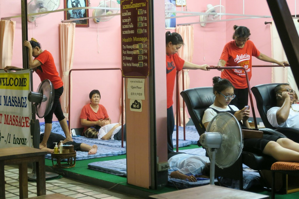 Massage4-1-sur-11