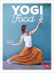 yfoo-yogi-food-clementine-erpicum-web-600x800